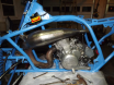 Lt250r During ... After comeing soon.