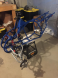 85-86 chassis