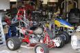 500cc Quads