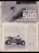 Laeger500